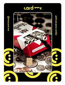 Card.me - Marlboro