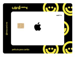Card.me - Apple