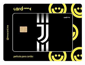 Card.me - Juventus