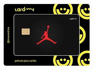 Card.me - Basquete