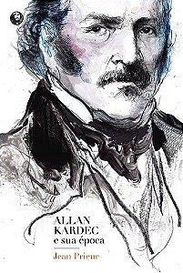 Allan Kardec e sua época