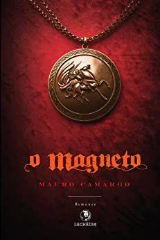 O Magneto