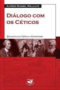 Diálogo com os Céticos