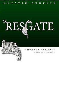 O Resgate