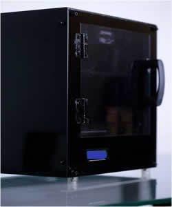 Impressora 3D - Fusion 1500