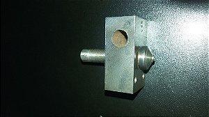 Bico de Extrusão diam 0.6mm
