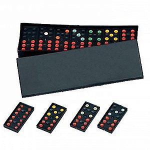 Jogo dominó para personalizar - 10 unidades