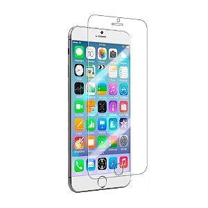Película de Vidro Temperado iPhone 7