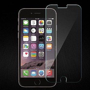 Película Frente iPhone 6 e 6S - Fosca