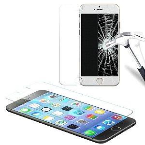 Película de Vidro Temperado iPhone 6 e 6S