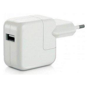 Adaptador de parede para iPad Original
