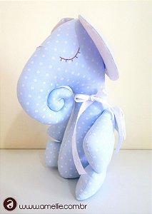 Elefantinho Baby
