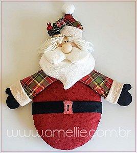 Abraço de Natal