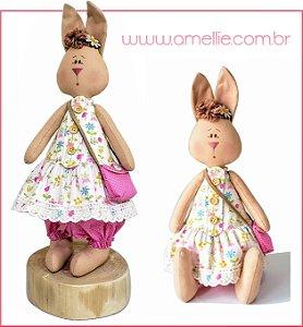 Coelha Lola