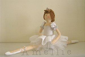 BailarinaEspacate