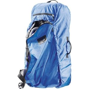 CAPA MOCHILA TRANSPORT COVER 60 A 90L DEUTER ¡