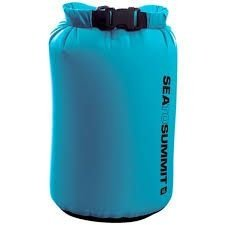 SACO ESTANQUE DRY SACK S 4LT SEA TO SUMMIT ¡