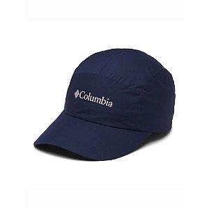 BONE UNISSEX WATERTIGHT II CAP SURF BLUE CU0177-464 COLUMBIA