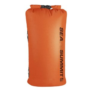 SACO ESTANQUE BIG RIVER 65LT SEA TO SUMMIT i