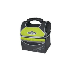 BOLSA TÉRMICA TECH PLAYMATE GRIPPER 9L IGLOO i
