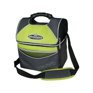 BOLSA TÉRMICA TECH PLAYMATE GRIPPER 22L IGLOO i