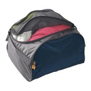 ORGANIZADOR PACKING CELL LARGE AZUL SEA TO SUMMIT i