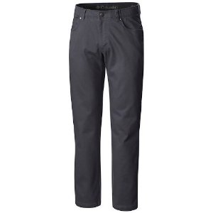 CALÇA PILOT PEAK POCKET AZUL INDIAN INK MASCULINO AM0014 419 COLUMBIA