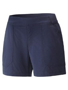 SHORT WALKABOUT NOCTURNAL FEMININO AL0786 COLUMBIA