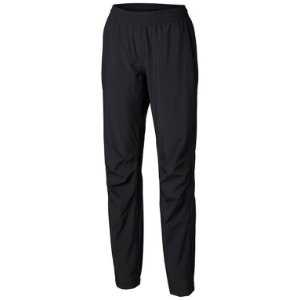 CALÇA EVOLUTION VALLEY PANT PRETO FEMININO RK0076 COLUMBIA