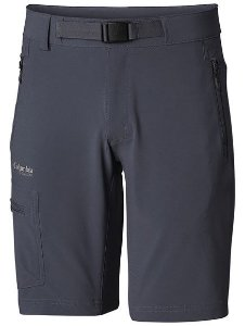 BERMUDA NORTHERN GROUND GRAPHITE MASCULINO AM0685 053 COLUMBIA