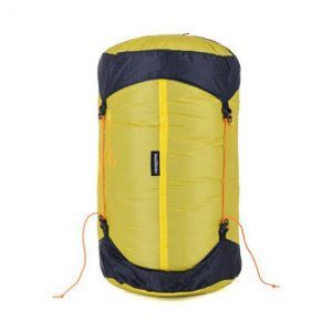SACO DE COMPRESSÃO ULTRALIGHT GG NATUREHIKE