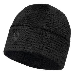 GORRO POLAR THERMAL HAT SOLID GRAPHITE BUFF