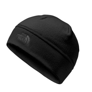 GORRO STANDARD ISSUE PRETO UNISSEX THE NORTH FACE 3FI7NKT0