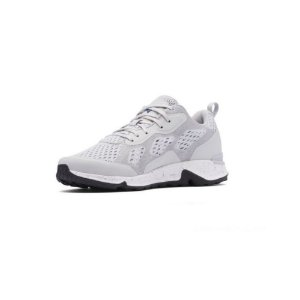 TENIS VITESSE GREY ICE ROYAL MASCULINO BM0076063 COLUMBIA