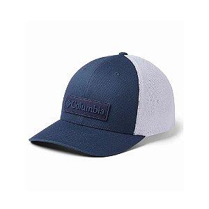 BONE MESH SAPPHIRE PALE BLUE UNISSEX 1495921480 COLUMBIA