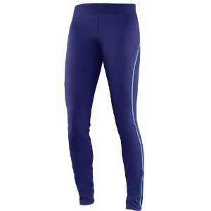 CALÇA LEGGING SENSE TIGHT II RX SPECTRUM FEMININO S32055 SALOMON