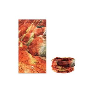 BANDANA COOL TUBULA ROSY DAWN NATUREHIKE