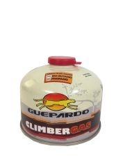 REFIL CLIMBER  230G GUEPARDO ¡