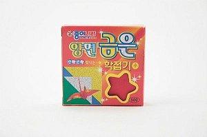 Papel P/ Origami (DK31Y1) - Jong Ie Nara (80fls)