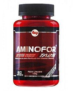 Aminofor - Vitafor