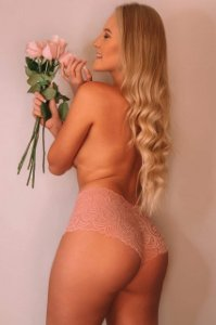 Calesson Renda Jasmin