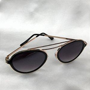 Ray-Ban Erika sunglasses | Fashion | Pinterest | Online