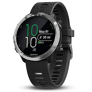 Relógio Smartwatch Forerunner 645