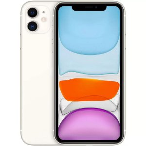 iPhone 11 Apple 64GB