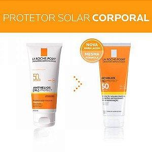 Filtro Solar La Roche- Posay FPS 50 XL- Protect  200ml