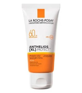 Protetor Solar Anthelios La Roche XL protect fps 60 - 40g