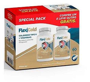 FlexiGold - Special Pack