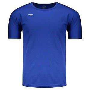 Camisa Masculina Matis Juvenil IX Azul Royal Penalty