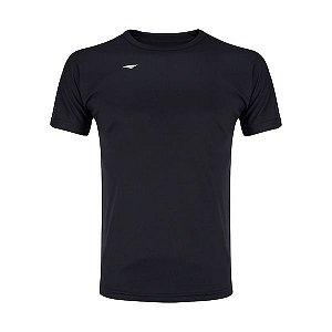Camisa Masculina Matis Juvenil IX Preta Penalty