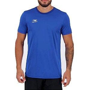 Camisa Masculina X Azul Royal Tamanho M/G Penalty